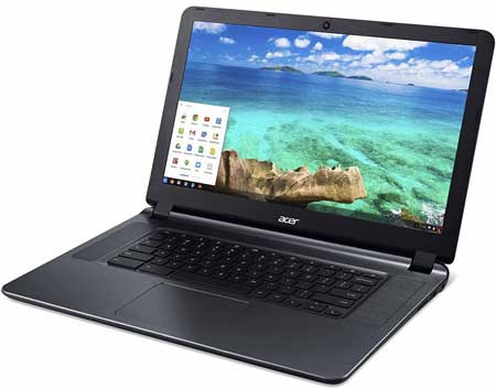 Newest-Acer
