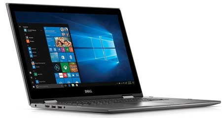Best 13 inch laptops for general use