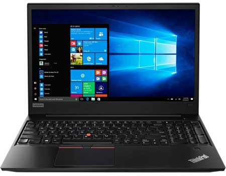 Premium-Lenovo-ThinkPad-E580-15-6-Inch-HD-Laptop-Computer-(Intel-i5-7200U-2-5GHz-up-to-3-1GHz,-Intel-HD-620