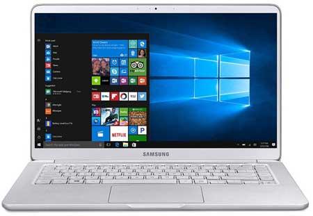 SAMSUNG-15-0-16GB-Memory-256-GB-SSD-Laptop-Notebook-9-Intel-Core-i7-8th-Gen-8550U-1-80-GHz-NVIDIA-GeForce-MX150