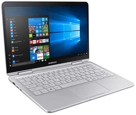 Best Light laptop