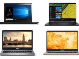 The Top Best 14 inch laptops