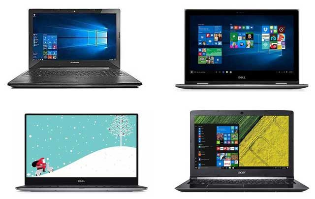 Top Best Intel Core i3 Laptops to Buy