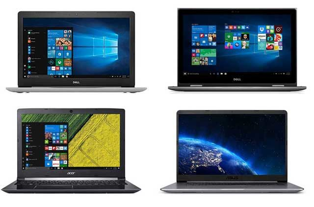 Top 20 Best Intel Core I5 Laptops 8th Gen 2020 Buying Guide Laptops Tablets Mobile Phones Pcs Specs Reviews Prices Of Electronic