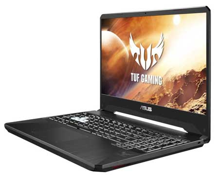 ASUS-TUF-Gaming-FX705DT-Laptop