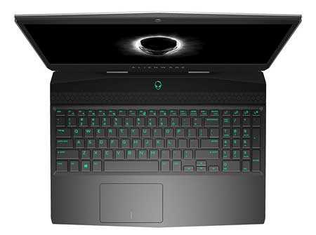 Alienware-M15-15-6-inch-FHD-Gaming-Laptop