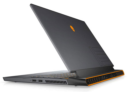 Alienware-New-M15-Gaming-Laptop