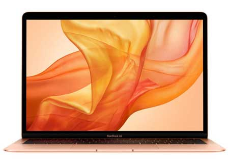 Best Macbook for college students