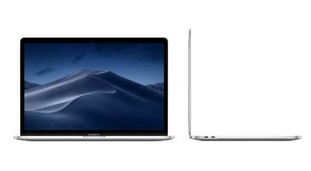 Best Core i7 laptops suggestions