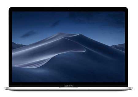 Best i9 Macbook laptop recommendation