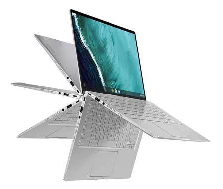 Lightweight and Powerful Asus Laptop you should buy