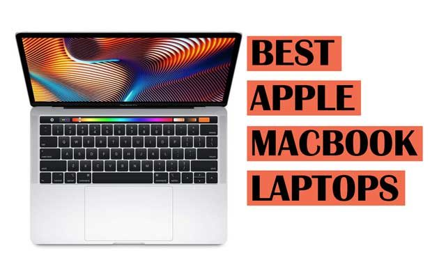 Latest Best Macbook fro School, College, Work and Videos