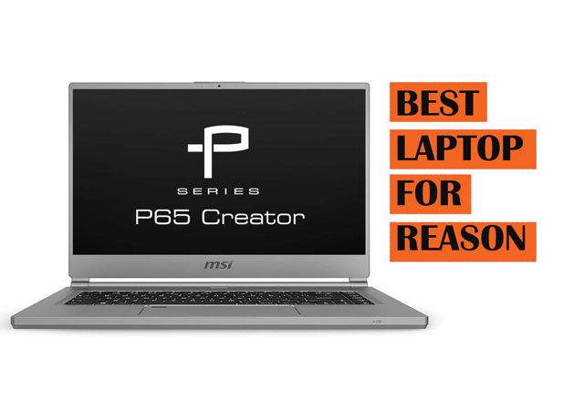 Top Best Propellerhead Reason Laptops to Buy
