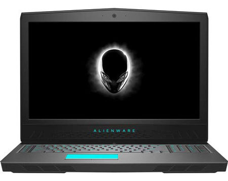 Dell-Alienware-17-inch-Laptop