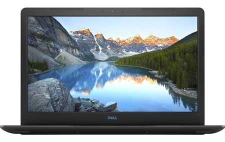 Best 17 inch Dell Laptop