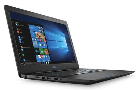 Dell-G3579-7989BLK-PUS-Gaming-Laptop-15-inches