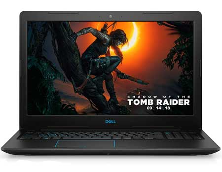 Dell-Gaming-Laptop-G3579-5941BLK-PUS