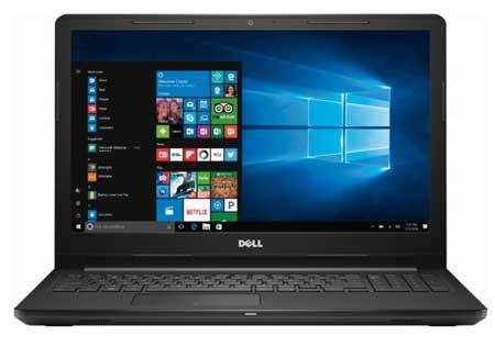 Dell-I3565-A453BLK-PUS-Laptop
