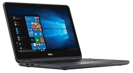 Dell-Inspiron-11-3000-11