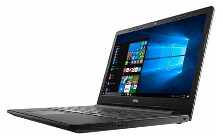 Best Dell Laptop with 16GB RAM