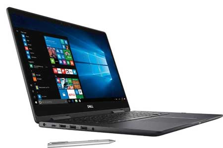 Dell-Inspiron-15-7000-7573-Laptop