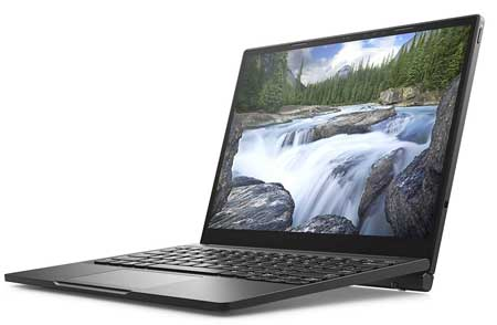 Best Dell Laptop for casual use and watching movies
