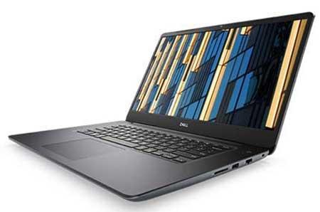 Dell-Vostro-5000-Laptop