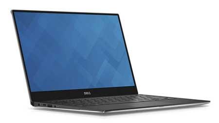 Dell-XPS-13-9360-Laptop