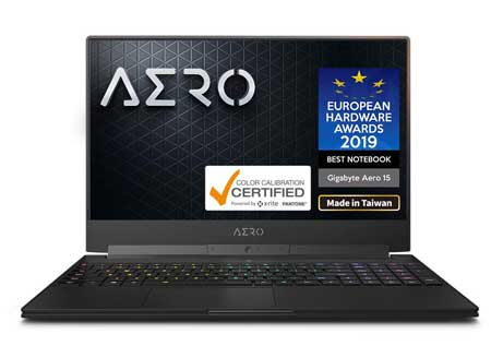 1080p Laptops for Sale