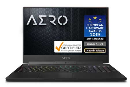 Best 15.6 inch laptop for gaming