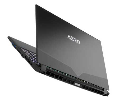 Best Core i9 Gigabyte Laptop to Buy