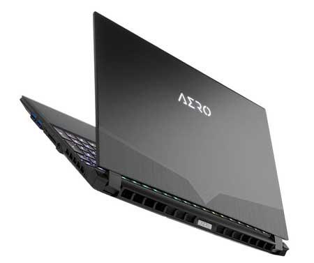 Best Core i9 Gigabyte Laptop to Buy