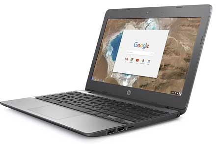 HP-11-6-Inch-high-performance-Chromebook-Laptop