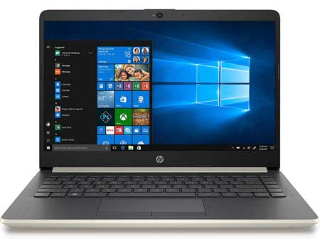 Bets HP-14-inch-Laptop to buy