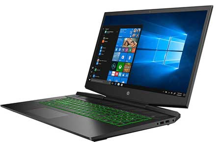 HP-Pavilion-17-Inch-Laptop