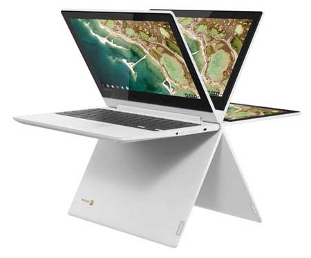 Best 11 inch Lenovo Chromebook to buy