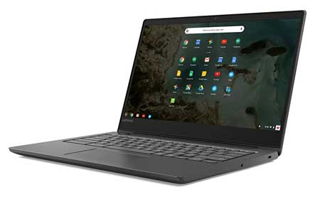 Best Lenovo Chromebook for School and College