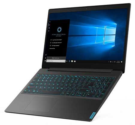 Lenovo-IdeaPad-L340-Laptop