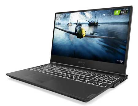 Lenovo-Legion-15-inch-laptop for gaming