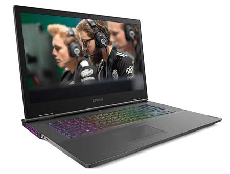 Lenovo-Legion-Y740-Laptop