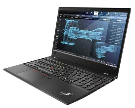 Lenovo-ThinkPad-P52s-Mobile-Workstation-Ultrabook-Laptop