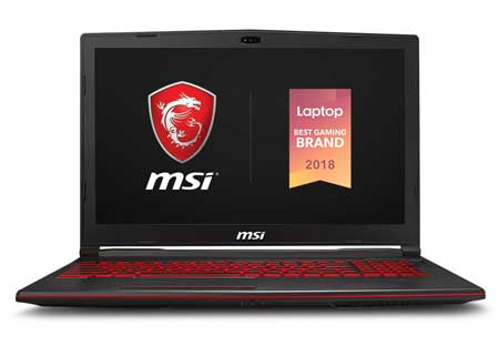 MSI-GL63-8RCS-060-Laptop