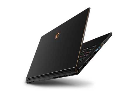 MSI-GS65-Stealth-002-Laptop