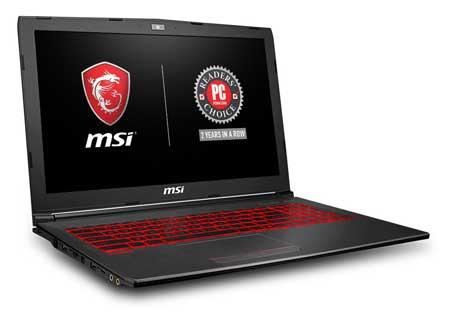 MSI-GV62-8RD-200-Laptop