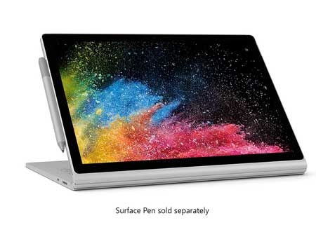 Microsoft-Surface-Book-2-15-inch-laptop