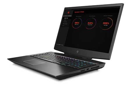 Omen-by-HP-2019-17-Inch-Gaming-Laptop