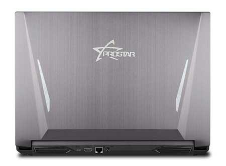 Prostar-NH58RDQ-Laptop