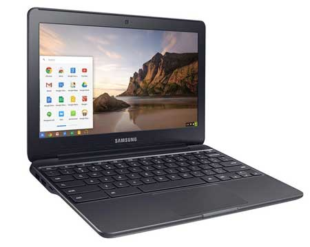 Best affordable 11 inch Samsung Chromebook