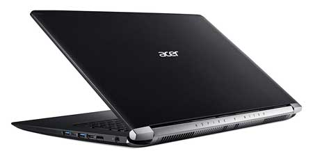Best Acer Gaming Laptop