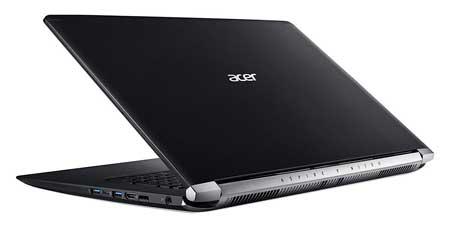 Best Acer Gaming Laptop